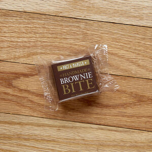 Brownie Bite