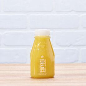 Orange Juice (small)