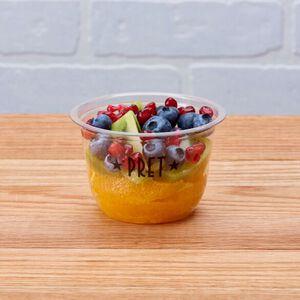 Superfruit Pot