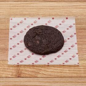 Chocolate Brownie Cookie