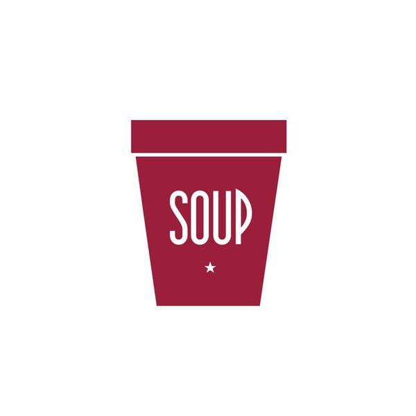 Tomato Feta Soup (32oz)